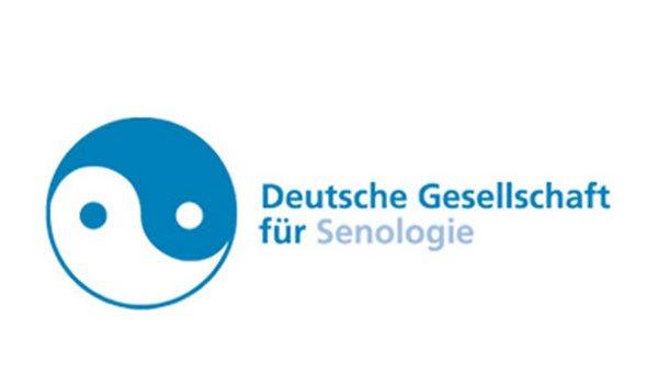 Deutsche Gesellschaft für Senologie