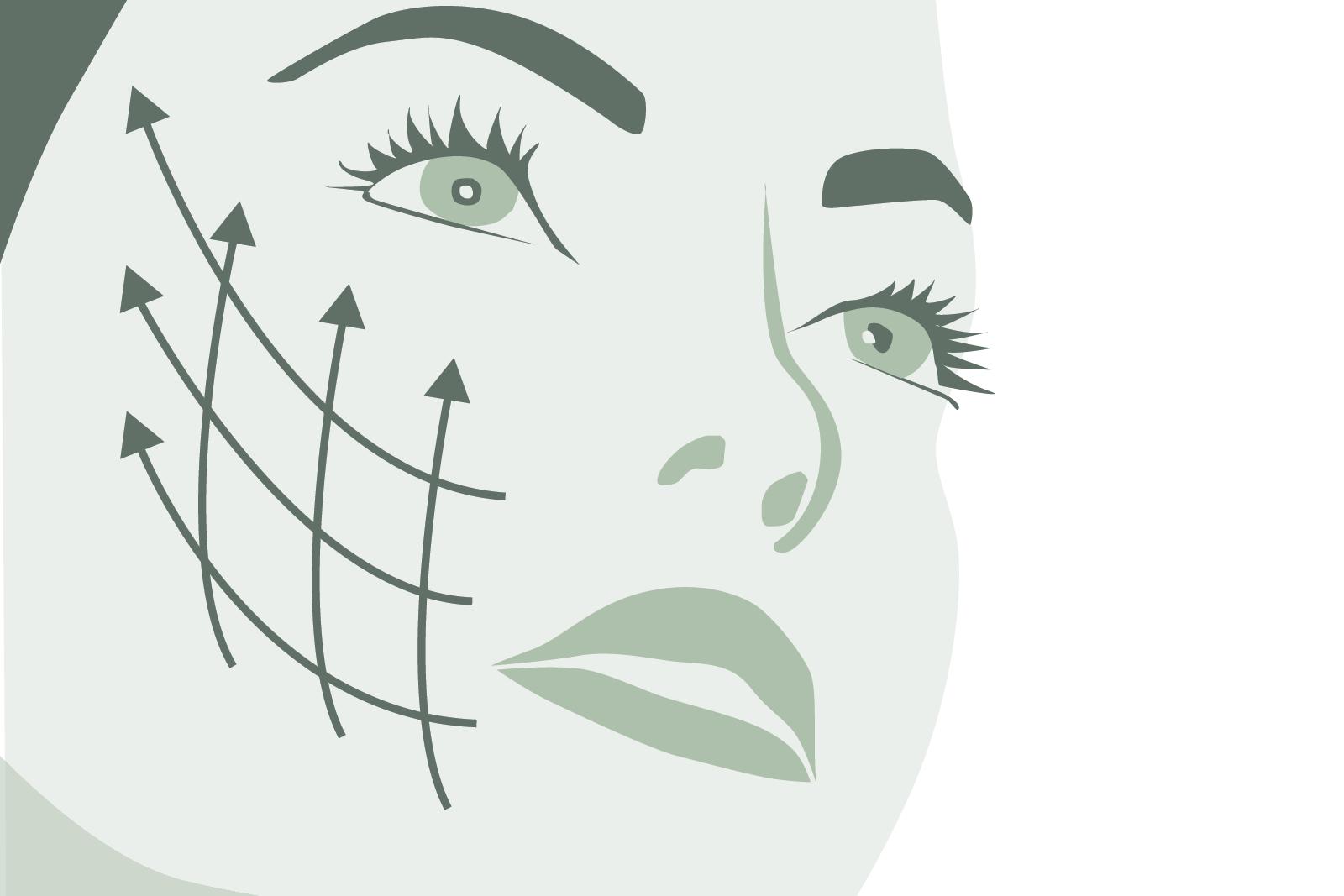 Dr. Marweh Schmitz Nürnberg Ästhetische Chirurgie Gesichtsverjüngung